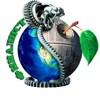 Финалист конкурса «Будущее человечества»