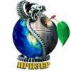 Призер конкурса «Будущее человечества»
