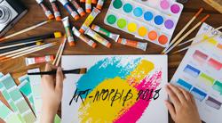 ART-прорыв 2018