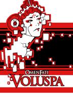 Обложка произведения Omen Fati: Völuspá