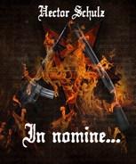 Обложка произведения In nomine...