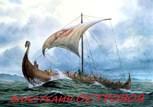 Обложка произведения Властелин островов