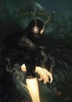 Обложка произведения Призван в тело короля? - IV - Немертвые демоны