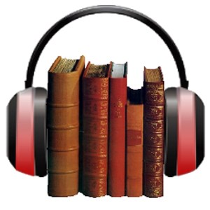 Участник конкурса «Книги говорят»