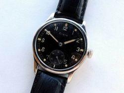 Часы Grana D-H,...