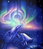 Обложка произведения Песнь дельфинов о свободе