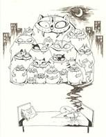 Обложка произведения Подборка хороших книг на АТ