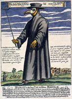 Обложка произведения Блокнот попаданца: болезни и лекарства