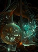 Обложка произведения Источник волшебства. Артбук. Том I