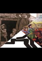 Обложка произведения ПОФИГУЕВА КОБЫЛА, или Можем повторить-3