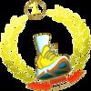 1 место в марафоне Кросс 2020