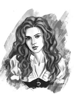Эмили Роуз by Елена...
