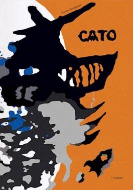 Обложка произведения Сато
