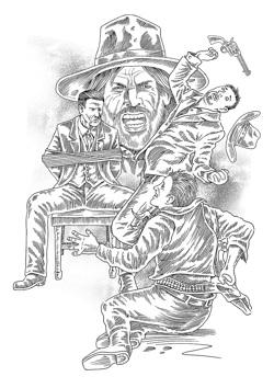 Иллюстрация Александра...