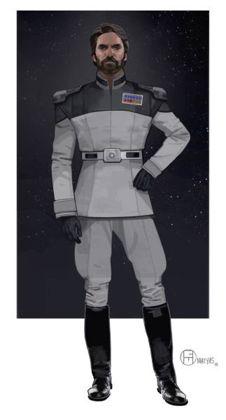 Адмирал Модус