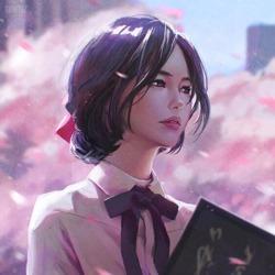 Айка Ватанабэ