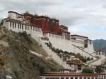 Обложка произведения Как благодаря своему сознанию зачем-то съездил однажды в Непал и Тибет.