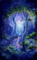 Обложка произведения Сказки на долгую ночь