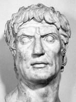 Обложка произведения Марий и Сулла (105-78 гг до н.э.)