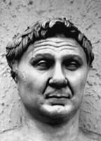 Обложка произведения Помпей (83-70 гг до н.э.)
