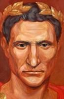 Обложка произведения Цезарь (63-58 гг до н.э.)