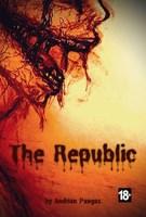 Обложка произведения The Republic. Пролог