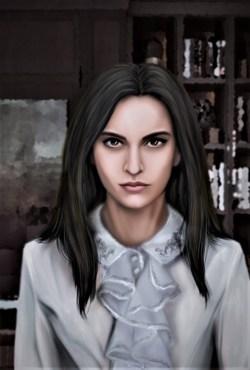 Светлана Давыдова от...