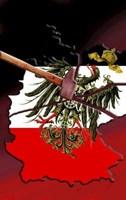 Обложка произведения Ноябрьская революция в Германии. Часть 3