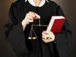 Обложка произведения Судья - гнида (часть 59)