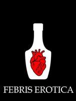 Обложка произведения Febris erotica