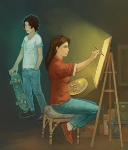 Иллюстрация для...