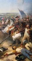 Обложка произведения Армия Революционной Франции