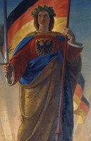 Обложка произведения Весна народов: европейские революции и войны 1848-1849 годов