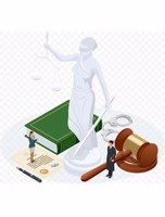 Обложка произведения Как возвратить с МФО деньги по факту заключения договора