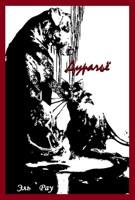 Обложка произведения Дурачьё