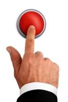 Обложка произведения Красная кнопка