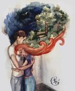 Обложка произведения Шум и пустота